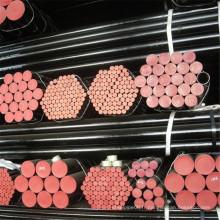 Gamme de prix de pipeline de ligne sans soudure API 16 pouces