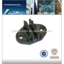 Piezas de repuesto para escaleras mecánicas schindler ID.NR.545952