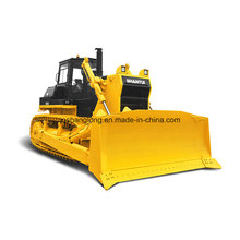 China Shantui Cummins Engine Crawler Bulldozer SD32