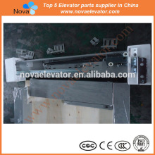 Fermator Landing door mechanism For Elevator, door hanger, door header