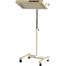 Wholesale Price Infant Phototherapy Unit