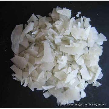 Competitive Price Oxalic Acid Potassium Hydroxide 90% (KOH)