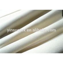 cheap sheet fabric bulk 40S fabric