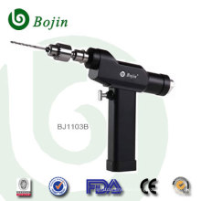 Surgical Power Tool Canulate Drill Autoclavable