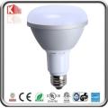 15Вт Р30 Br30 светодиодные лампы