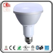 Bulbo do diodo emissor de luz de 15W R30 Br30