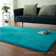 wholesale microfiber flooring eco yoga mat towel prices