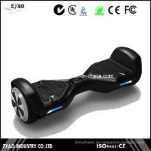 Großhandels-Hoverboard zwei Rad 6.5inch Hände geben lectric Roller-Kettenrad-Rad frei