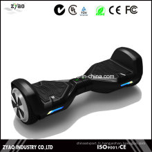 Vente en gros Hoverboard Two Wheel 6.5inch Hands Free Lectric Scooter Sprocket Wheel