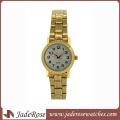 Reloj de regalo de promoción reloj de moda para dama (RB3122)