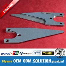 Tabakmaschinen Teile für GDX6 OXA1249