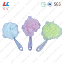 body wash bath Brush best body scrub brush