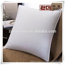 500g Fibre Filling Оптовая Многофункциональный Белый Custom Throw подушки