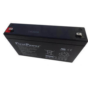 Pencil Cell Chargeur de batterie