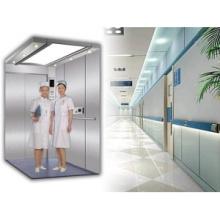 Больничная кровать Лифт Большой размер Большая загрузка