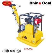 Wholesale Fpb-S30c 5HP Diesel Plate Compactor