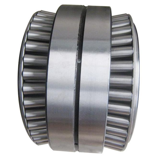 Plastic Machinery Bearing