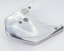 Factory OEM different types Moto spare parts from china