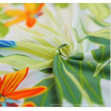 Épaississant synthétique dispersant pour l'impression textile 705200