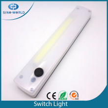 ABS Popular LED COB Night Light