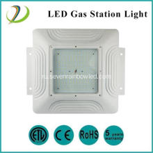 LED Lighting 150W LED Gas Station Light