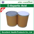 Acide D-Aspartique