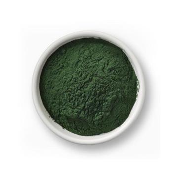 Health care Supplement Natural Organic Spirulina Powder
