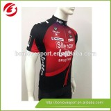 2015 Custom made Cycling jersey/Cycling Wear/Cycling Clothing china custom cycling jersey