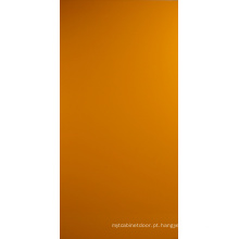 Quente UV UV MDF Board (zh-938)