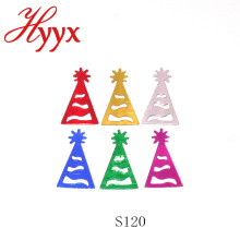 HYYX лучшие продажи стиль принцессы украшения для вечеринок/день рождения украшения бумаги