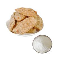 100% natural gastrodia elata blume polysaccharide extract powder