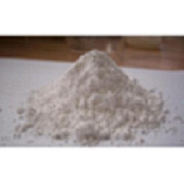 Catalisador Matrix sb2o3 de trióxido de antimônio em produtos químicos
