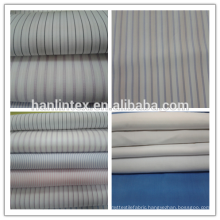 High /Hot quality tc pocket lining herringbone fabric for wholesale