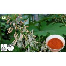 Hot Selling High Quality Macleaya Cordata Extract Sanguinarine/Chelerythrine
