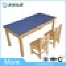 school furniture, teen table and chairs