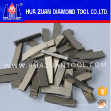 Very Good Quality Diamond Cutting Segment for Granite