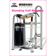 Standing Calf Machine XR9918/ fitness equipment