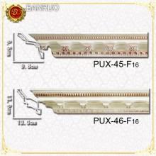 Bodenbelag Cornice (PUX45-F16, PUX46-F16)