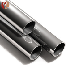 Precio de alta calidad de la tubería del titanio de Astm b337 Pure Gr2 Gr5
