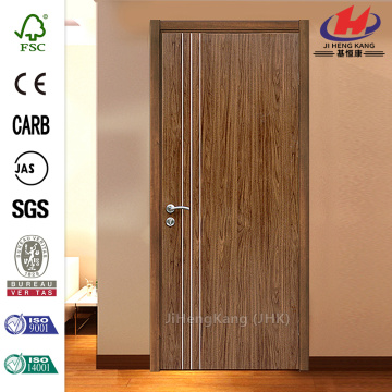 MDF  Kitchen Entrance Interior Door