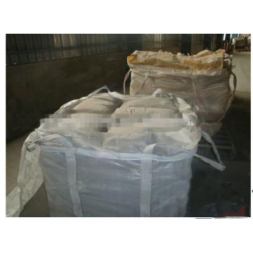 PP Woven FIBC Sling Bag für Zement