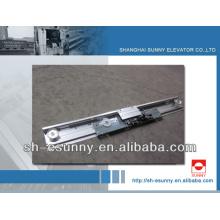 Mitsubishi partie capteur / ascenseur porte opérateur / pièces d'ascenseur