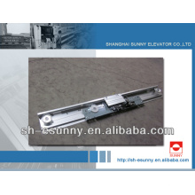 mitsubishi part sensor / elevator door operator / elevator parts