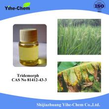 Hochwertige 99% Tridemorph CAS NO 24602-86-6