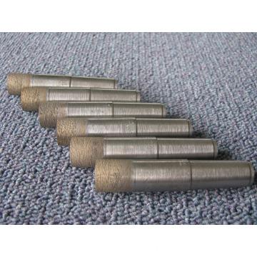 factory supply 14mm sintered diamond drill bit(more photos)