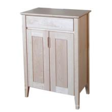 Gabinete / Hotel Vanity madera / mueble gabinete / gabinete del arce