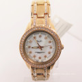 Wholesale Charming Diamante Wrist Watch