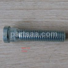 L57mm Length Knurl Stud