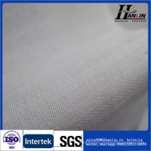 TC Herringbone Pocket Fabric 100D*TC45 110*76 63""