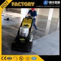 Máquina de moagem de piso de concreto, moagem de piso e máquina de polimento, moedor de concreto planetário Flooor